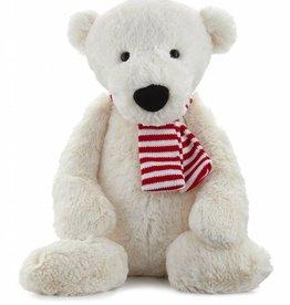 Jellycat Jellycat Pax Polar Bear- Medium