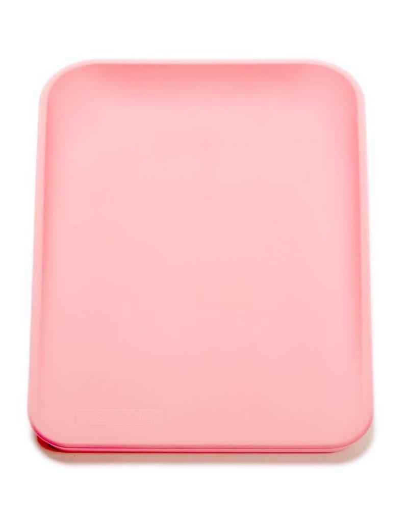 Matty- Pink
