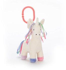 Jellycat Lollopylou  Jitter Unicorn