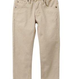 JOES JEANS JOES Jeans- Khaki