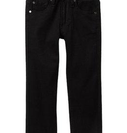 JOES JEANS JOES Jeans- Black