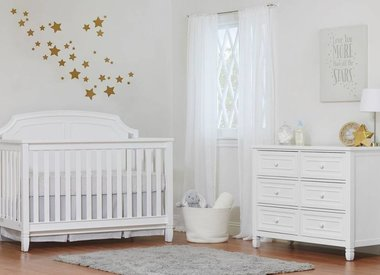 Suitebebe Furniture Collections