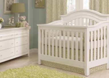 Baby Cache Nursery Collections