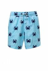 Snapper Rock Blue Crab Boardies