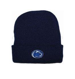 Creative Knitwear Penn State Knit Hat