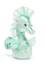 Jellycat Coral Cutie- Green