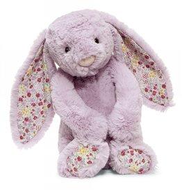 Jellycat Blossom Jasmine Bunny (Lilac)- Medium