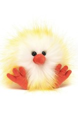 Jellycat Crazy Chick