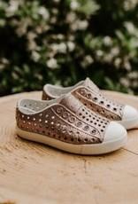 Native Shoes Native Jefferson Bling Slip-On