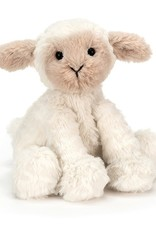 Jellycat Fuddlewuddle Lamb- Medium