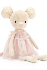 Jellycat Jolie Mouse