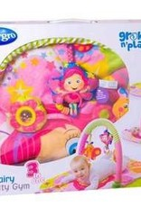 Playgro Fairy Activity Gym