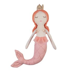 Great Pretenders Melody the Mermaid