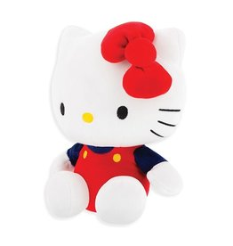 "Kelli's Gifts Hello Kitty 10"" Plush"