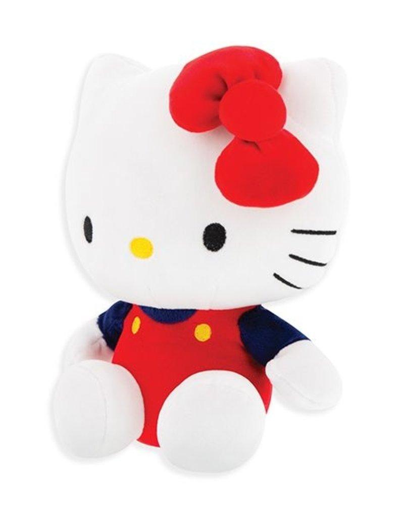 "Kelli's Gifts Hello Kitty 10"" Plush"