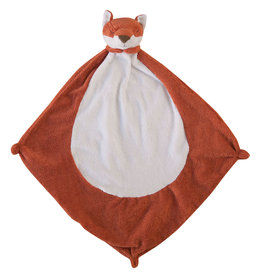 Angel Dear Fox Lovey