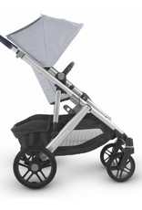 BB Uppababy Vista 2019 Stroller, William