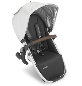 BB Uppababy Vista Rumble Seat