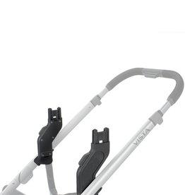 BB Uppababy Upper Adapter