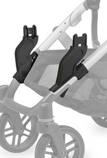 BB Uppababy Lower Adapter