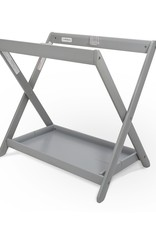 BB Uppababy Bassinet Stand