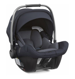BB Nuna Pipa Lite LX Infant Car Seat with Base, Aspen