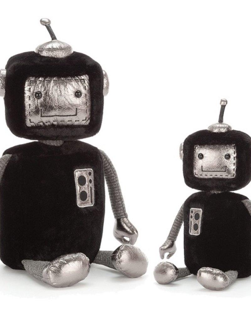 Jellycat Jellybot BIG