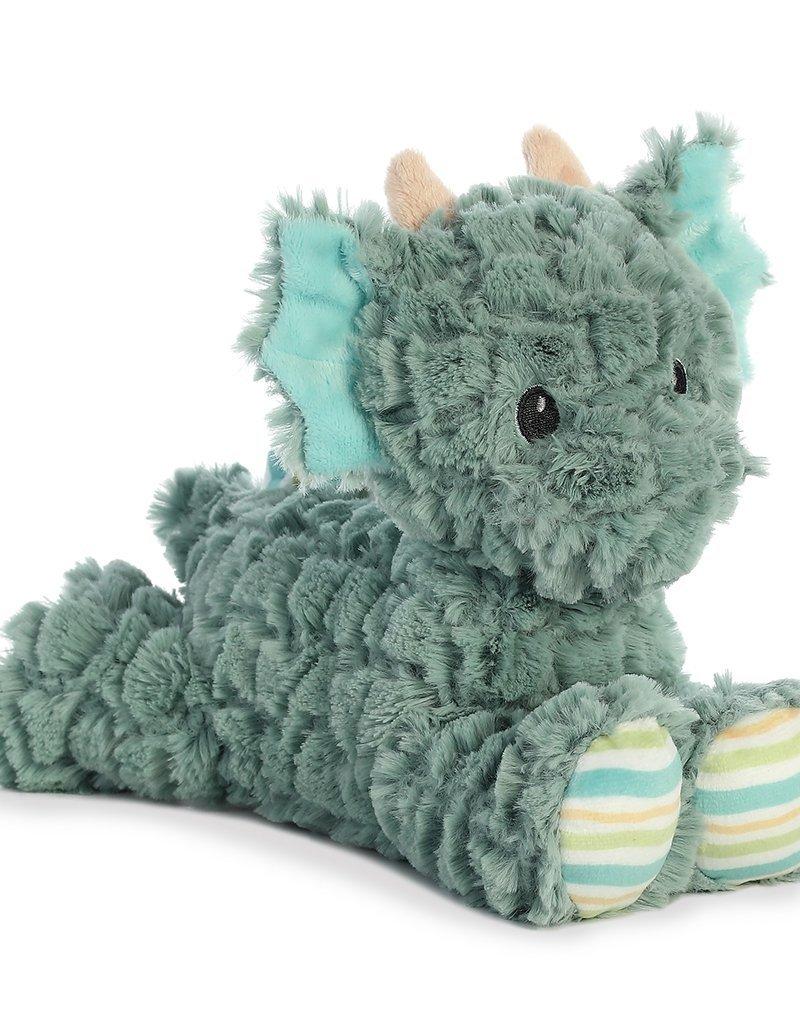 "Ebba 10"" Magical Jaxon Dragon"