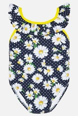Mayoral Daisy Baby Swimsuit