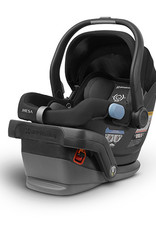 Uppababy Mesa Carseat PART 2 - WESLEY Registry