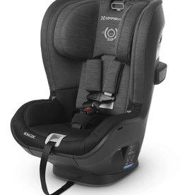 Uppababy UppaBaby Knox Convertible Car Seat - Jake