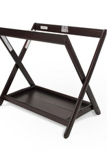 Uppababy UppaBaby Bassinet Stand  - espresso