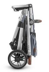 Uppababy Uppababy Cruz Stroller PART 2 - MONTELEONE Registry
