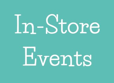 Events!