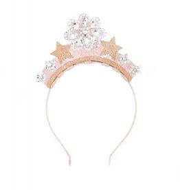 iloveplum Blush Tabitha Headband
