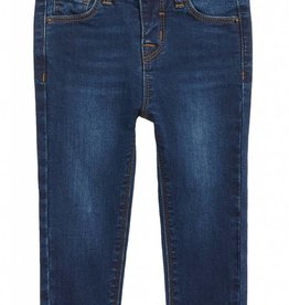 hudsons Hudson Jeans, Cailin, Infant girl