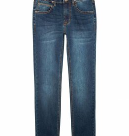 hudsons Hudson Jeans, Jagger, infant boy