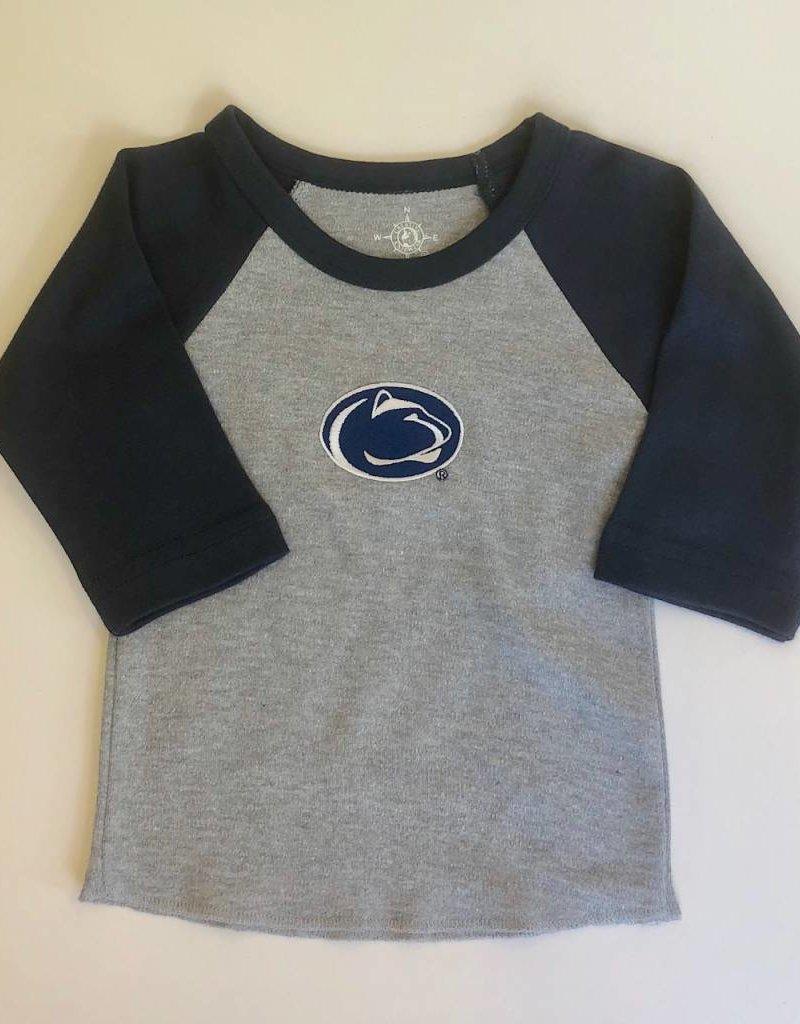Penn State Baseball Shirt