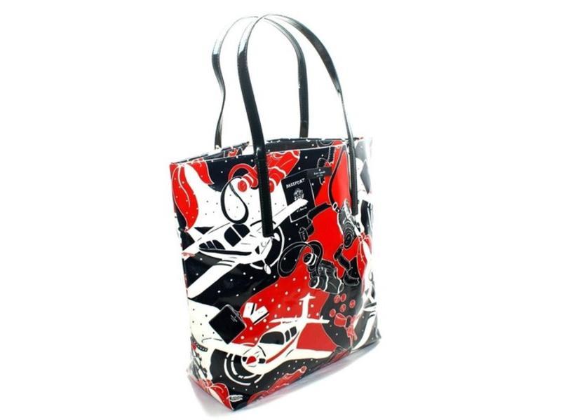 Kate Spade Jetsetter Bag* Outlet