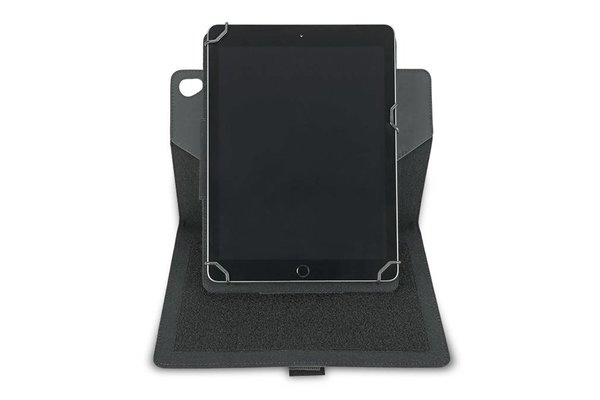 "Kneeboard: iPad 9.7"" Rotating"