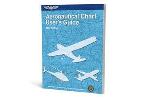 Aeronautical User Guide