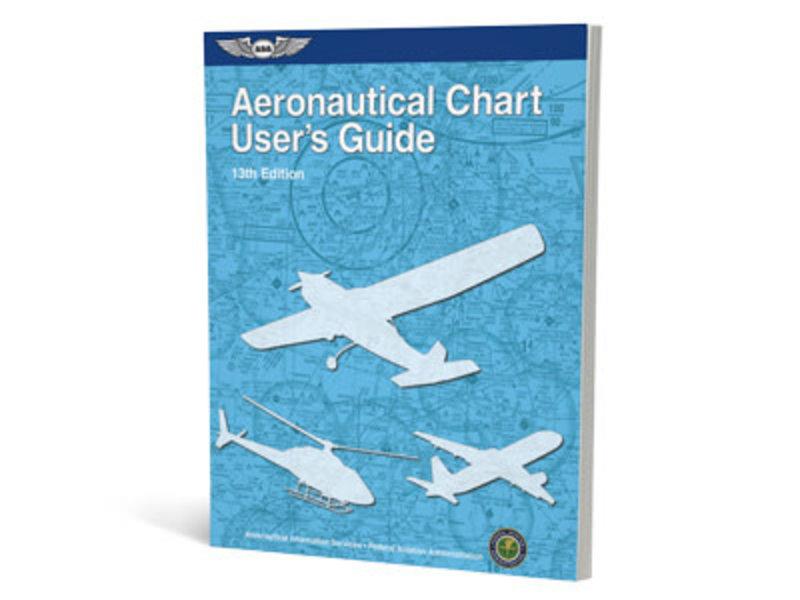 Aeronautical User Guide