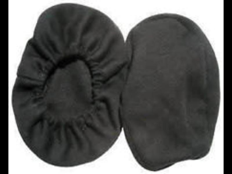 Comfort Covers Cloth Ear Seals