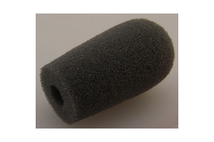 Windscreen / Airman 750 Mic Cover