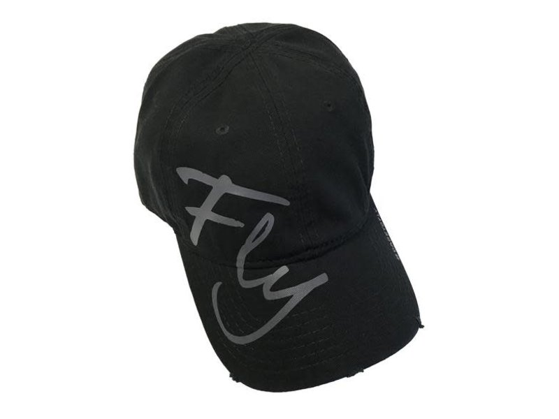 Dare to Fly Apparel Hat: Dare To Fly