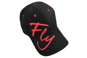 Hat: Dare To Fly Air Boss Buttonless