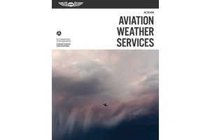 ASA Aviation Weather