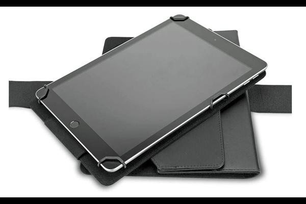 ASA iPad Mini Kneeboard Rotating