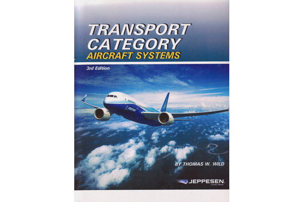 AVIALL Transport Category Aircraft Systems