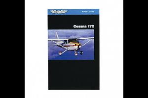 Pilot's Guide Cessna 172